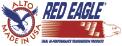 alto-red-eagle