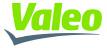 valeo-clutch